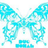 DUO TONAL - TONIC SESSION s 020 28-06-2014