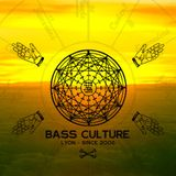 Bass Culture Lyon S09ep16a - ShitWalker Various Bass Music