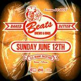 Satta's BeatsxBrewsxBBQ's Set
