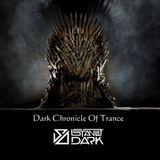 Dark Chronicle Of Trance 003