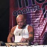 JUNIOR VASQUEZ live at palladium 1°, new york usa 04.07.1997