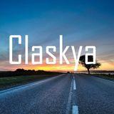 Claskya - Dj Talyta Antoniete
