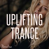 Paradise - Emotional Uplifting Trance (August 2015 Mix #46)