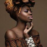 Rythmes Africains 28 (June 2017) Afro Soulful House Mix by Uzi
