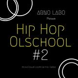 Exploration Electronique - Hip Hop Français Années 2000 Part 2