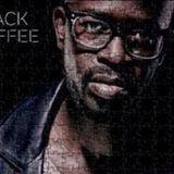BLACK COFFEE spiritual DJ set - Mixmag Live