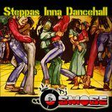 Cloudcast018: DJ Osmose