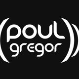 PoulGregor - f**k you deep house, but you're famous (MIX) ))