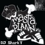 Best of Masta Plann