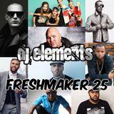 Freshmaker 25