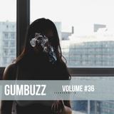 GUMBUZZ MIX #36 | [Fix Up #2]