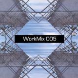 WorkMix 005