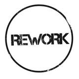 Rework Podcast AUSTRALIA Mixed By Shosho
