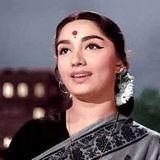 Tribute to Sadhana - Vividh Bharati - Radio Broadcast