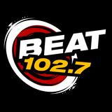 The Beat 102.7 (EFLC)