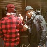 Dope Tones radio show / special guest 67100 - 23/01/19