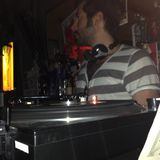 DJsetDruMOnTheStReeT@CaffeItalia30/08/2014
