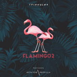 F L A M I N G O 2 / Mixed & Compiled by Gerardo Portilla