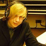 Dominik Eulberg - Noice! (Proton Radio) - 13-06-2012