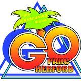 Go Parc 1986