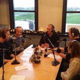 Sportmix Sportcafe - VV Haastrecht 20-12-2015 16-17.00