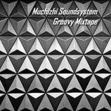 Groovy Mixtape