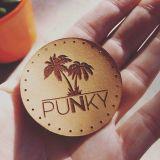 craftsessions #4 (Punkypoom-mix)