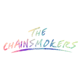 The Chainsmokers - The Remixes 2019