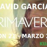 Kuartito  Primavera - Sesion David Garcia (Spain) - 21 Marzo 2014
