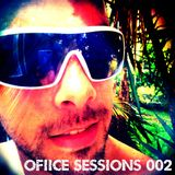 Office Sessions 002