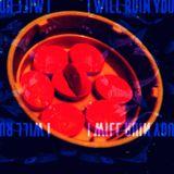 The Techno Corporate American Amphetamine Mixtape