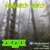 Sasquatch Watch