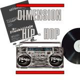 DHH+DJNerve+DJ42Orlando1996-08-17