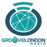J.K.S Live on www.groovelondon.com Sunday 14th Oct 18 Pt 1 of the show