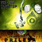 Best of Dubstep Mix - P.2