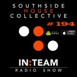 InTeam Radio Show 194