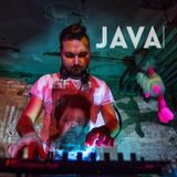 3.3.18 TECHNO NIGHT-JAVA IN THE MIX noisevandals.co.uk