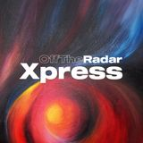 OffTheRadar Xpress - Untitled