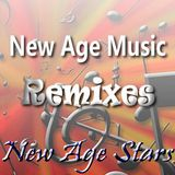 New Age Music Remixes #19