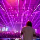 Marcel Dettmann (Ostgut Ton, MDR, Berghain) @ Ostgut Ton Night, Trouw - Amsterdam (05.12.2014)