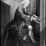 Bach's Tears