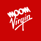 "moom""virgin"" mix tape"