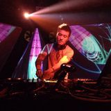 Seaman@Double Crash-the Trip of Truly Groove Vol.22(Deep+Tech)(2015-01-08)