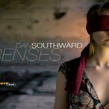Juan Sando Pres Deep Soul Duo - Deep Senses on Pure.fm
