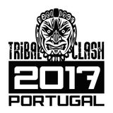 Tribal Clash Portugal 2017