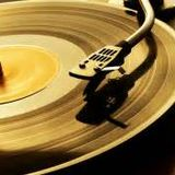 Back To Di Roots vinyl sélection 1970 oN RaDiOzIoN.fR