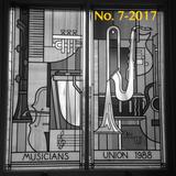 The Original Rare Groove Show 14/02/2017