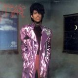 Prince -  Purple Music