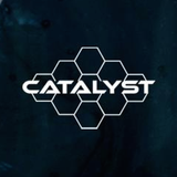 Luke Taylor - Catalyst Opeing (15-8-15)