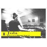 Jula - o b s c u r a Mixtape - Serie 13